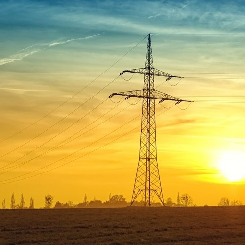 Is Renewable Energy The Silver Bullet To India's Electricity Woes?