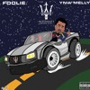 Download Foolie & YNW Melly - Maserati Mp3