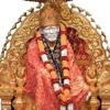Sai Re Sai Tu Hi Mera Sai Re (The Best Sai Baba Song 2019 Ever)..Prashant Kalundrekar