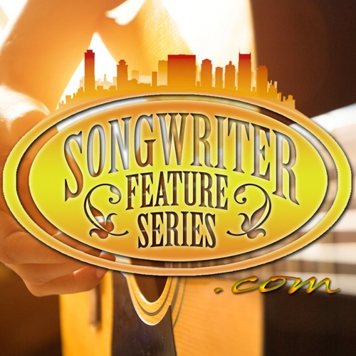 Songwriter Feature Series: Music at Merridees, a Layne Rogers Production