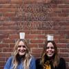 Women Two Women: PureBarre Cda w/Jamiee Cox