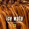 ''Icw Wata'' - Afrobeat ✗ Nija Afrobeats Type Beat