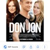 movie Don Jon about ucla and job corps movie Bakersfield Steve Christine bAile