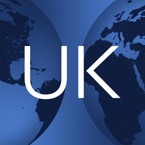 UK: Brexit - britský velvyslanec Nick Archer (22. 1. 2019)