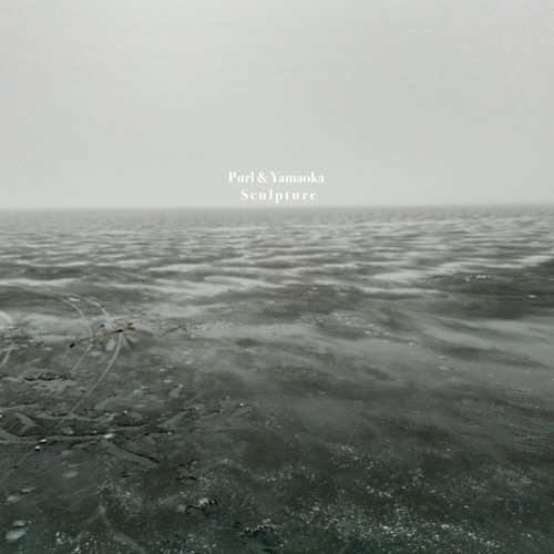 Purl & Yamaoka - Rain Fall (Taken from Sculpture, out now)
