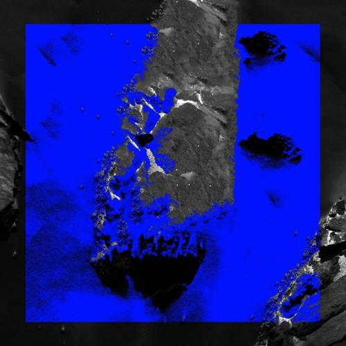Monolithe Noir - Pressure