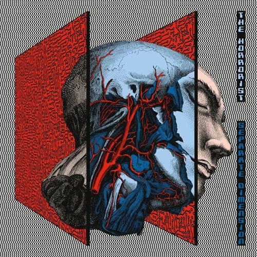 The Horrorist - Separate Dimension