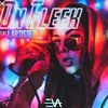 Eva - on fleek ft Lartiste (cover)