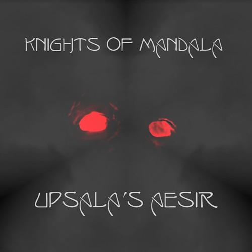 Upsala's Aesir