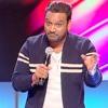 Ibaadat | Master Saleem Singing Live Voice Of Punjab Season 7 PTC Punjabi