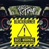 Extreme Bass Boosted 🔥 Trap Music 🔥 CAR BASS MUSIC 2019   Patara // Turkish Trap Music
