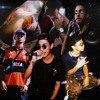 CPX No Topo - LDin$ | DoisN | Charri (prod PANDDA & Tiu Phill)