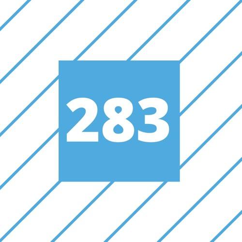Avsnitt 283 - Ninja
