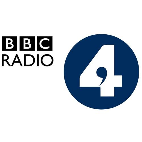 BBC Radio 4 'Making History' on South Downs May Pilgrimage