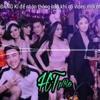 NONSTOP Vinahouse 2019 - EM VẪN CHƯA VỀ , ĐỂ CHO ANH KHÓC - DJ DELY mix - Việt mix 2019