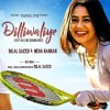 DilliWaliye (Full Video)   Bilal Saeed   Neha Kakkar HD - Max Bass - Boasted