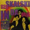 Seb Skalski - In Da Mix (Purple Music Tracks)