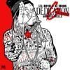 "Lil Wayne - ""Back To Sleep"" (Playboi Carti & Lil Uzi Vert ""Woke Up Like This"" Remix) [D6: Reloaded]"