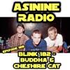Episode 126: blink 182 - Buddha & Cheshire Cat