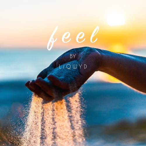 Feel (Free Download)