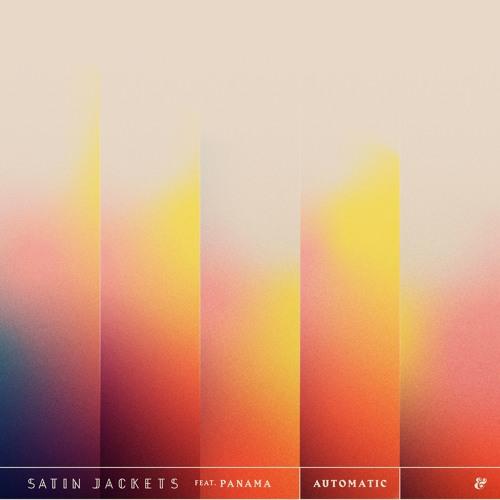 Satin Jackets feat. Panama