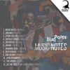 BlaqPoints - Music Notes