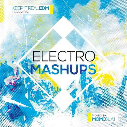 Electro Mashups #1 [Mix] (Best Remixes Of Popular Songs 2019)