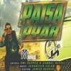 Omi Rapper |Paisa  Hai PYAR Official audio