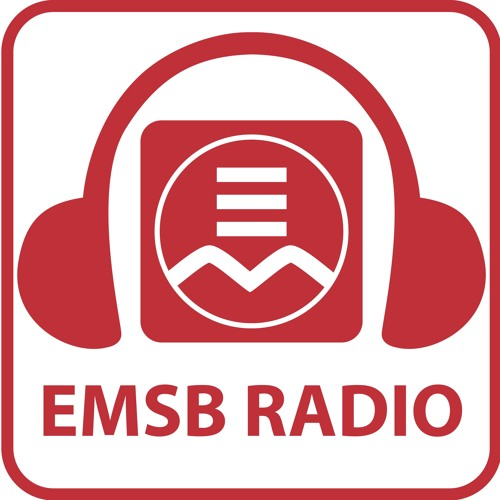 EMSB Registration Commercial (The Beat 92.5)