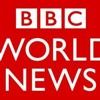 Mercy Corps DRC Country Director Jean-Philippe Marcoux on BBC Newsday_23Jan19