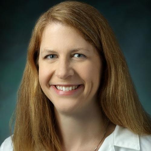 Dr Emily Johnson on Late-Onset Epilepsy