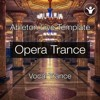 Opera Trance (Ableton Live Project + Mastering)