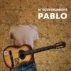 Pablo 2018 Full Album Mp3