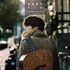[MV] Eddy Kim(에디킴)   The Manual(너 사용법)