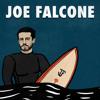 Joe Falcone - Rockaway's Humble Rider (2019 S1)