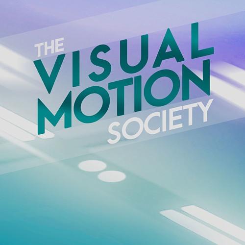 The Visual Motion Society