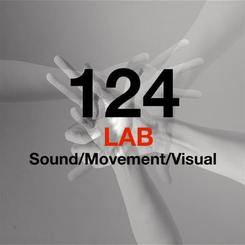 124Lab -demo1