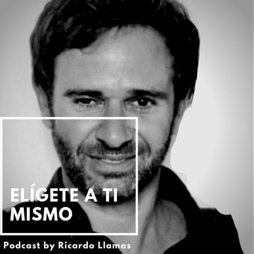 #42 Iván Ferrer CEO gisela - Emprender en la moda