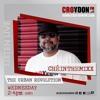 ChéInTheMIXX The Urban Revolution 23 January 2019