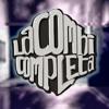 Mix La combi completa  2019 DOBLE J DJ