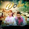 Meri Maa Ne Bandha Dora Song Md Kd Latest New Haryanvi Song 2017 Mp3