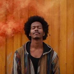 Premiere: Jeangu Macrooy - Aisa (FNX Omar Remix) [MoBlack]
