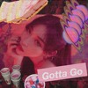 Download (80s Retro Remix) 청하 - 벌써 12시 (Gotta Go) Mp3