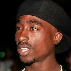 2Pac - When We Ride Our Enimies (OG)