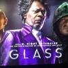 ver GLASS Pelicula Completa en español latino online