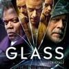[HD.ONLINE]™ Glass Pelicula Completa en español latino online