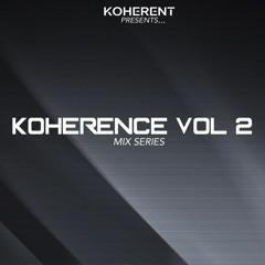 Koherence 002