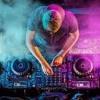 MEDLEY - MC RICK E MC LIL - NOS TA COMENDO TODAS ELAS - DJ LUIZ SILVA & DJ YAN DO FLAMENGO