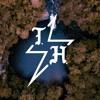 [No Copyright Music] Chill Lofi Hip Hop Instrumental (Copyright Free) Music - Watching The Cloud