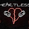 Download Heartless ft. JayDaRichKid & Lee Huncho Mp3